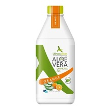 Medium_litinas-aloe-orange