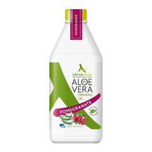 Medium_litinas-aloe-pomegranate1