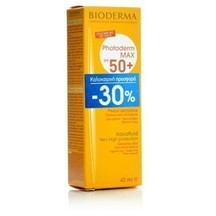 Medium_bioderma_2