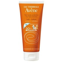 Medium_avene-solaires-kids-sunprotect-lotion-spf-50-250-ml