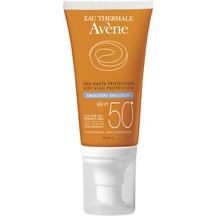 Medium_avene_eau_thermale_emulsion_dry_touch_spf_50__sans_parfum__50_ml