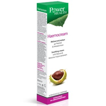 Medium_haemocream