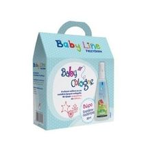 Medium_baby-cologne-150ml-doro-epipleon-posotita-80ml-enlarge