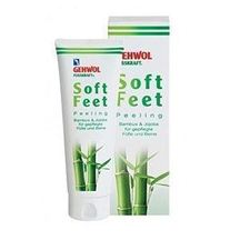 Medium_soft-feet-peeling-125ml-normal