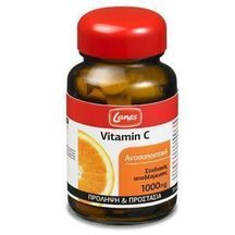 Medium_vitamini-c-1000mg-30caps-normal