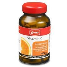 Medium_vitamini-c-1000mg-60-masomenes-tambletes-normal