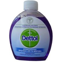 Medium_liquid-soap-antal-ko-chalarotiko-250-ml-normal