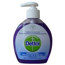 Medium_liquid-soap-chalarotiko-antlia-250-ml-normal