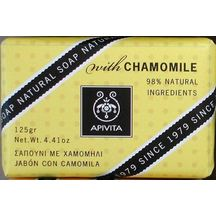 Medium_sapouni-me-chamomili-125gr-enlarge