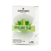 Bundle_large_superfoods_prasino_tsai_30