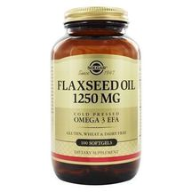 Medium_flaxseed-oil-1250mg-softgels-100s-normal