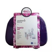 Bundle_extra-beauty-set-mov-normal