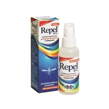 Medium_large_repel_spray_100ml