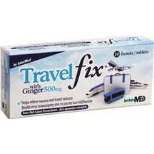 Medium_travel-fix-500mg-10-tabs-normal
