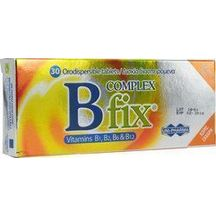Medium_b-complex-oral-disp.30-tablets-normal