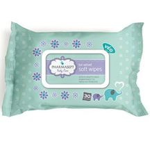 Medium_tol-velvet-baby-soft-wipes-30tmch-normal