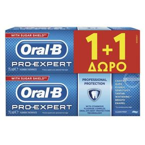 Normal_pro-expert-professional-protection-odontokrema-75ml-1-1-doro-enlarge