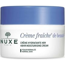 Medium_creme-fraiche-de-beaute-48ori-enydatiki-krema-gia-kanonikes-epidermides-50ml-enlarge