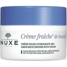 Medium_creme-fraiche-de-beaute-rich-48ori-enydatiki-krema-plousias-yfis-50ml-enlarge