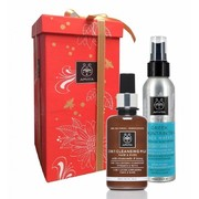 Bundle_apivita-face-cleansing-gift-set-3-in-1-cleansing-milk-200ml-greek-mountain-tea-face-water-100ml