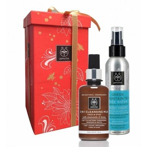Normal_apivita-face-cleansing-gift-set-3-in-1-cleansing-milk-200ml-greek-mountain-tea-face-water-100ml