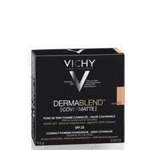 Medium_vichy-dermablend-covermatte-45