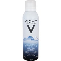 Medium_vichy-eau-thermale-mineralisante-150g