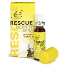 Medium_bach-rescue-remedy-spray