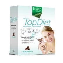 Medium_top-diet-sokolata-350gr-normal