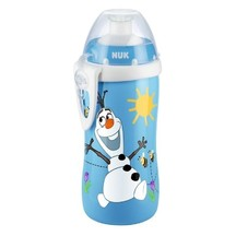 Medium_nuk-junior-cup-36-_____-disney-frozen-300ml