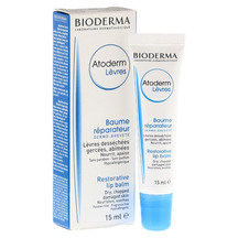 Medium_3401399373756-bioderma-atoderm-levres-lip-balm-15ml-600x600