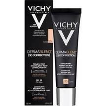 Medium_product_main_37933174_s-vichy-dermablend-vrouwen-3337871332310-vd3dcfs-correction-foundation-sand-30m-pharmadvice.gr