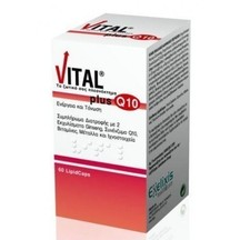 Medium_vital-plus-q10-60-caps