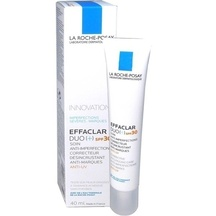 Medium_effaclar_duo-800x600