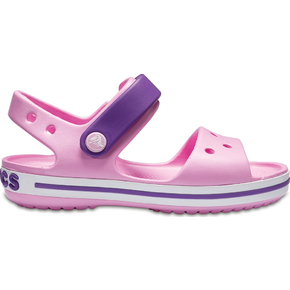 Normal_crocs_crocband_12856_6ai_carnation_amethyst
