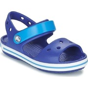 Bundle_crocs_12856-4bx_2