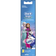 Bundle_20160711130529_braun_oral_b_toothbrush_heads_stages_power_frozen_2tmch