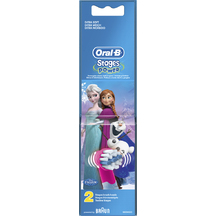 Medium_20160711130529_braun_oral_b_toothbrush_heads_stages_power_frozen_2tmch