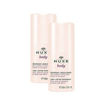 Medium_nuxe_1_1_free_body_deodorant_2x50ml