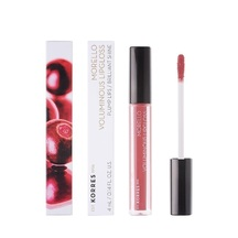 Medium_voluminous_lipgloss_16_blushed_pink