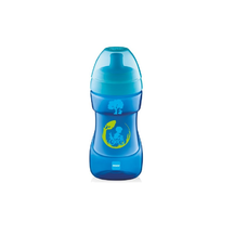 Medium_mam_sports_cup_mple_babyboum.gr-800x600
