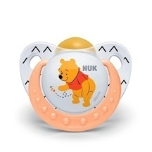 Medium_nuk-trendline-disney-winnie-the-pooh-latex-soother-0-6-months-orange