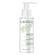 Medium_227-3522931002276-micellar-cleansing-water-100ml