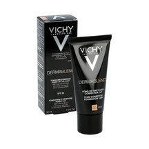 Medium_vichy-dermablend-corrective-foundation-fluid-spf35-35-sand-30ml