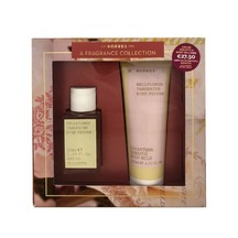 Medium_korres-a-fragrance-collection-for-her-bellflowertangerine-pink-pepper
