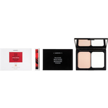 Medium_20190118111347_korres_wild_rose_brightening_second_skin_powder_wrp2_10gr
