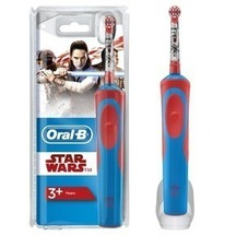 Medium_product_main_oral-b_starwars_3