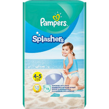 Medium_20180504152907_pampers_splashers_no_4_5_9_15kg_11tmch
