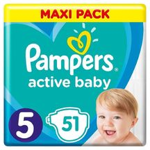 Medium_8001090951137_81680858_pampers_active_baby_5_2x51_maxi