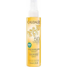 Medium_20190408095704_caudalie_milky_sun_spray_spf50_150ml